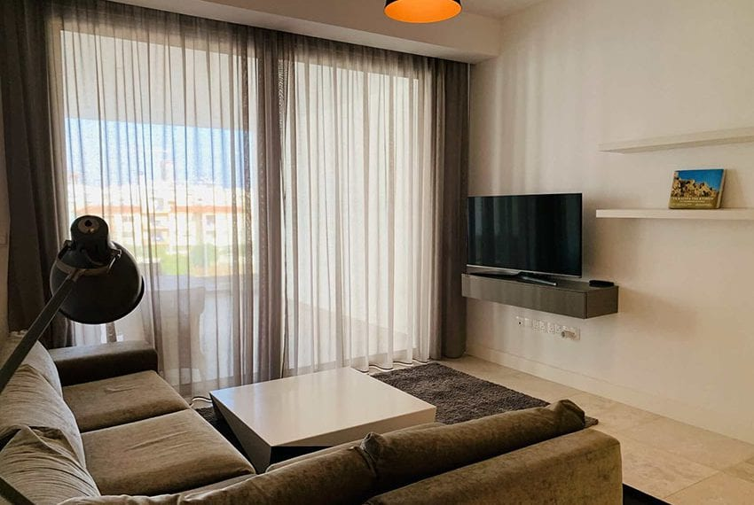Arkadia house 2 bed apartment for rent Limassol06
