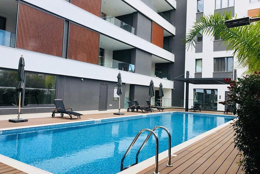 Forum Plaza Limassol brand new apartment for rent02