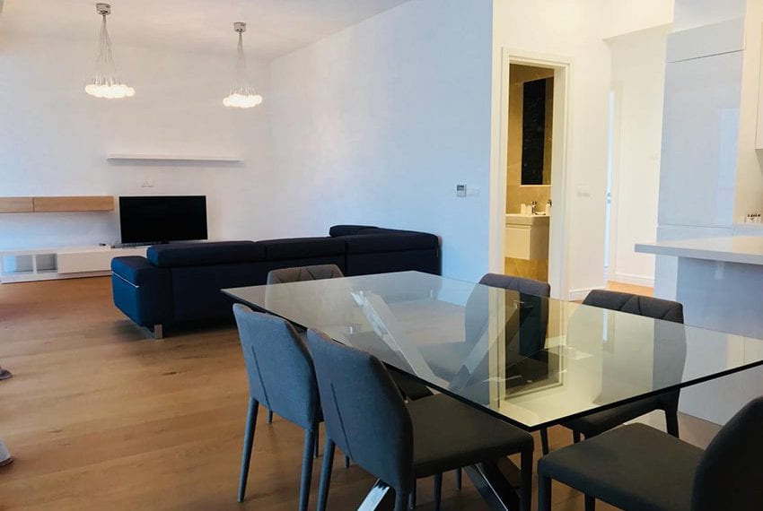 Forum Plaza Limassol brand new apartment for rent03