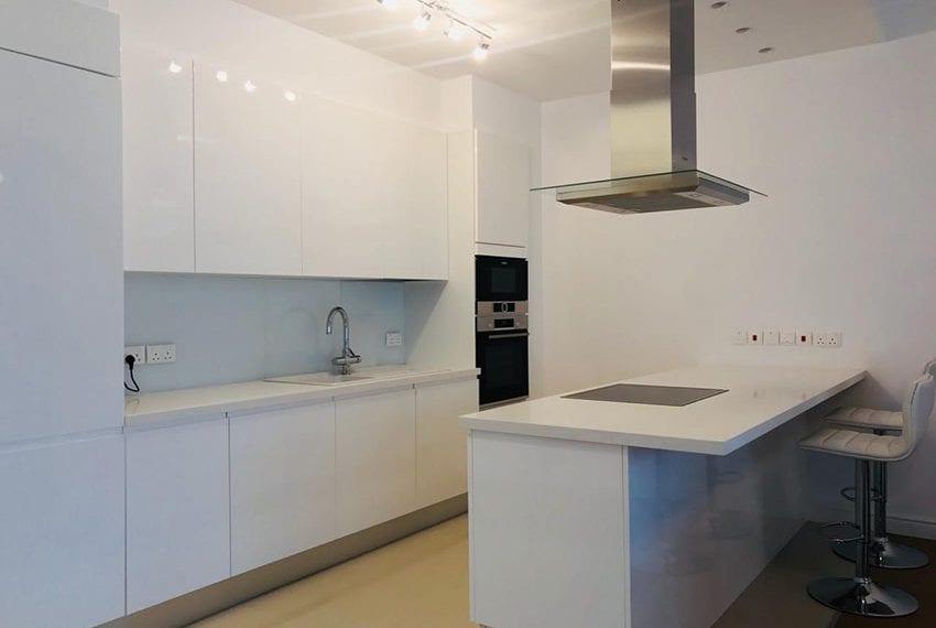 Forum Plaza Limassol brand new apartment for rent05