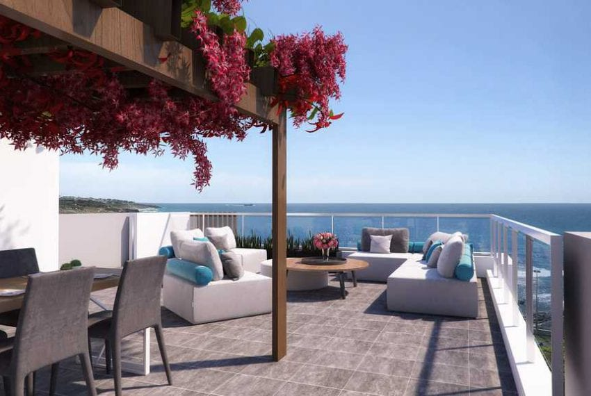 Vardas beach Paphos luxury villas for sale18
