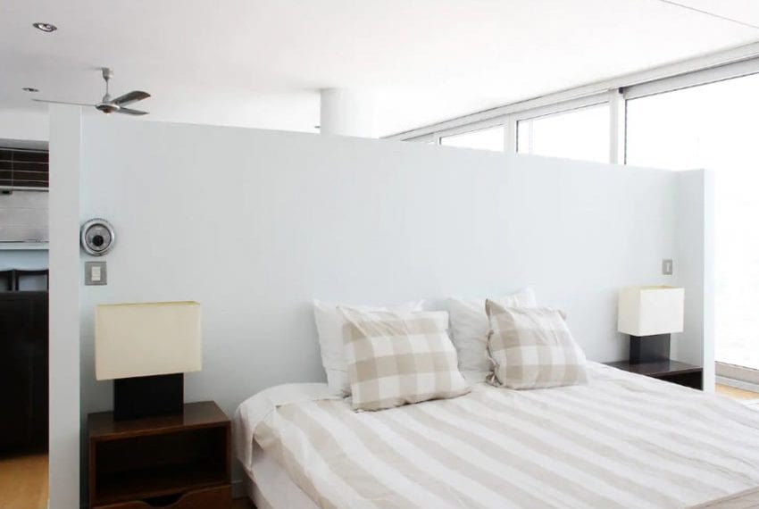 Renovated 3 bed apartment for sale in Pafos17