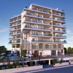 Luxury apartments for sale in Lmassol Cyprus
