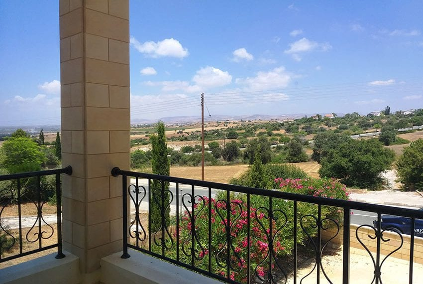 Secret Valley golf villas for sale Cyprus 13
