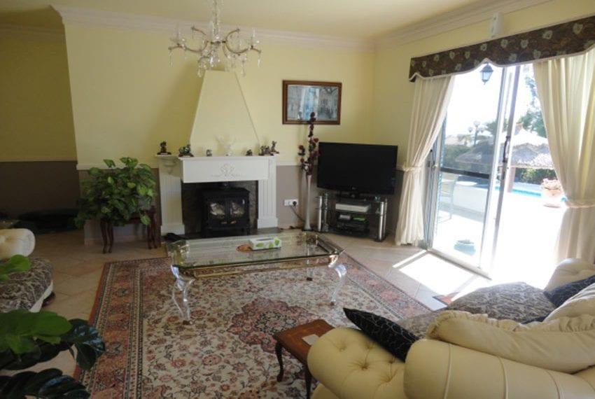 6 bedroom villa for sale large plot Tala Cyprus06