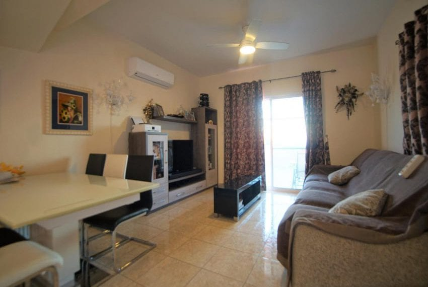 Detached 3 bed villa for sale in Peyia Cyprus05