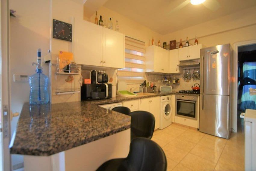 Detached 3 bed villa for sale in Peyia Cyprus06