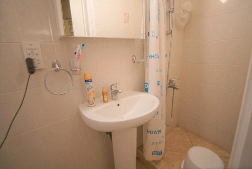 Detached 3 bed villa for sale in Peyia Cyprus07
