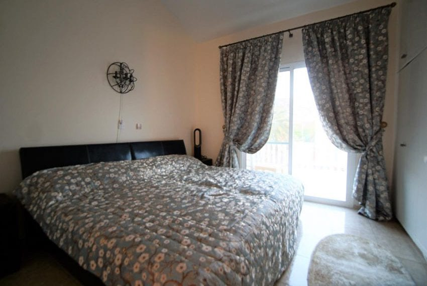 Detached 3 bed villa for sale in Peyia Cyprus10