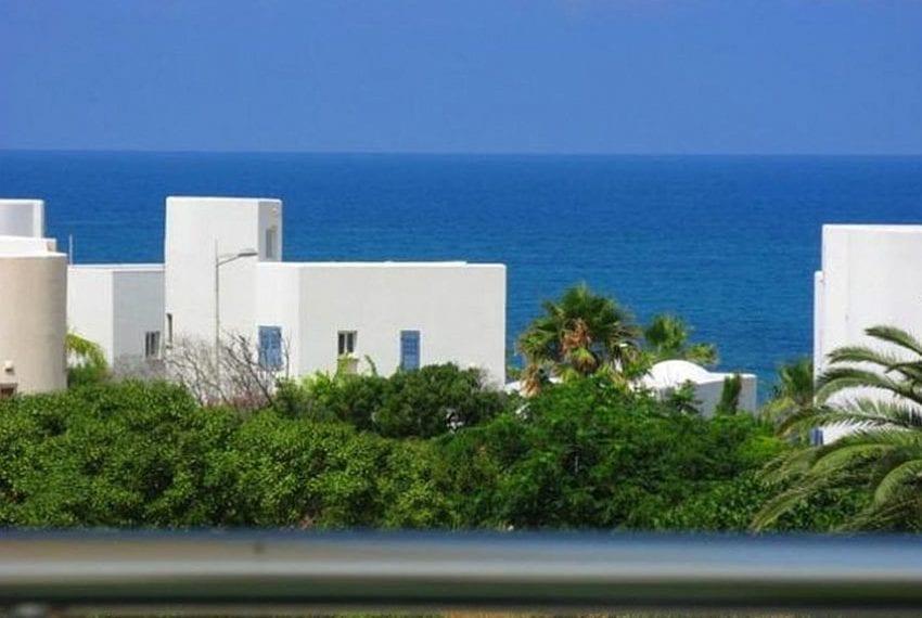 Renovated villa for sale near beach Paphos24