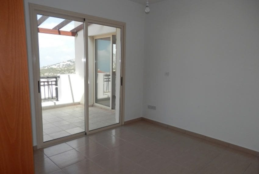 Villa for sale with panoramic views in Tsada Cyprus07