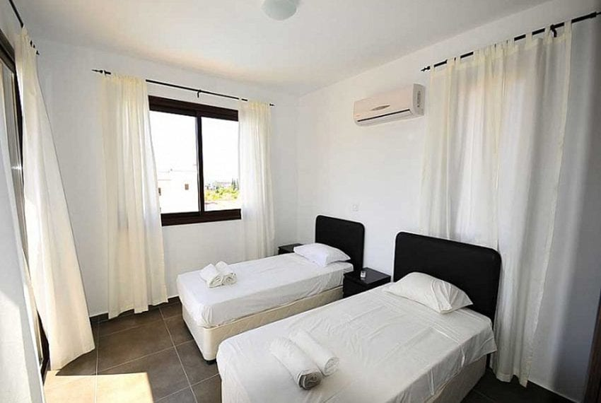 Coral Bay luxury villas for sale in Paphos Cyprus02