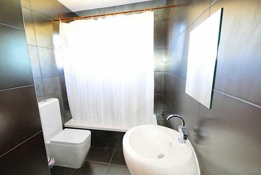 Coral Bay luxury villas for sale in Paphos Cyprus03