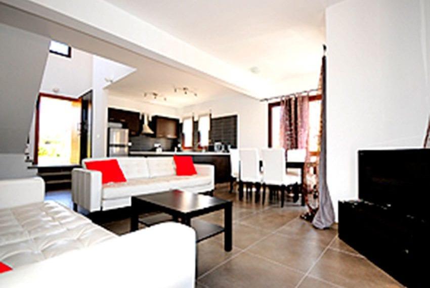 Coral Bay luxury villas for sale in Paphos Cyprus06