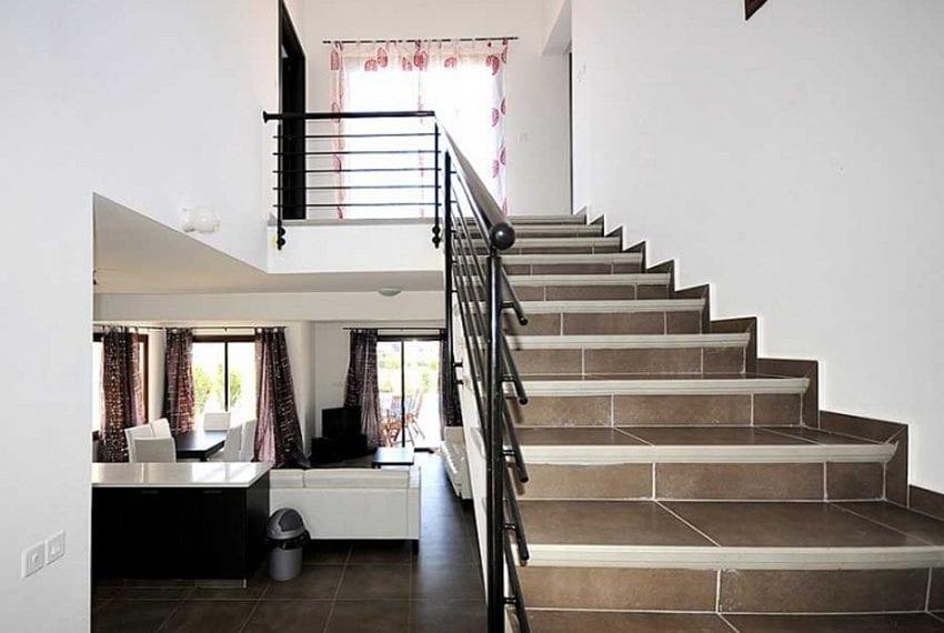 Coral Bay luxury villas for sale in Paphos Cyprus07