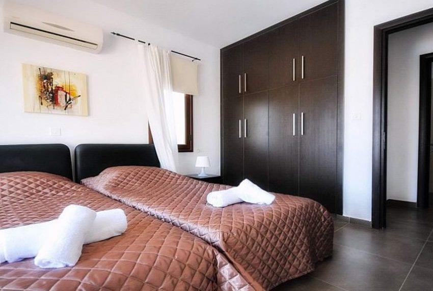 Coral Bay luxury villas for sale in Paphos Cyprus08