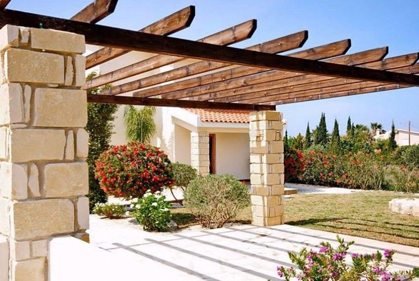 Coral Bay luxury villas for sale in Paphos Cyprus12