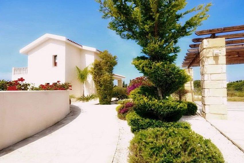 Coral Bay luxury villas for sale in Paphos Cyprus14