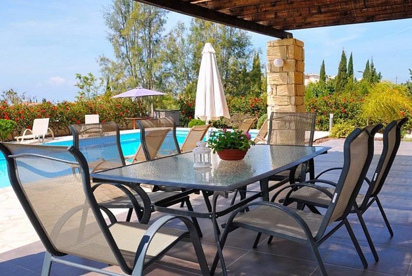 Coral Bay luxury villas for sale in Paphos Cyprus16