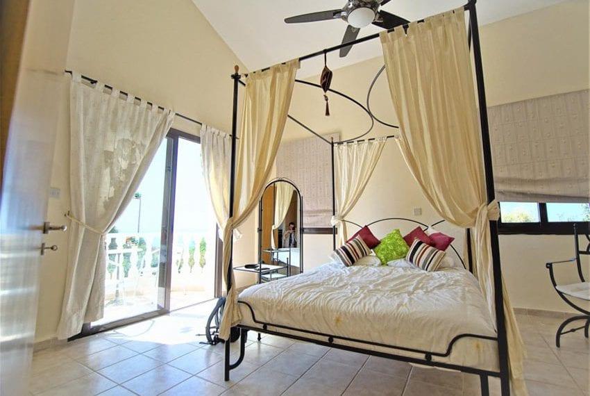 4 bedroom villa for sale in Cyprus Secret Valley01