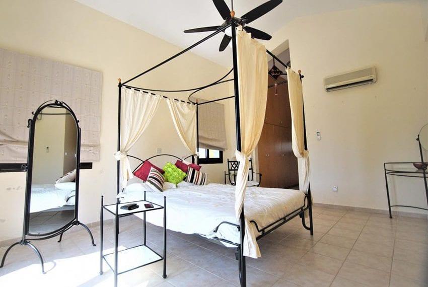4 bedroom villa for sale in Cyprus Secret Valley02