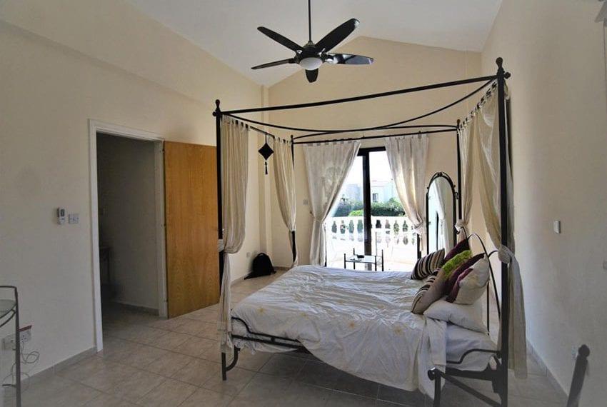 4 bedroom villa for sale in Cyprus Secret Valley04
