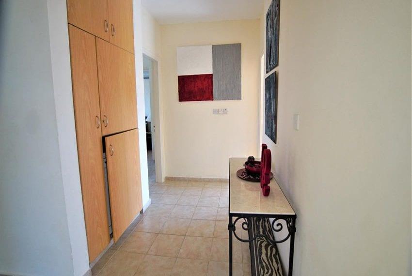 4 bedroom villa for sale in Cyprus Secret Valley06