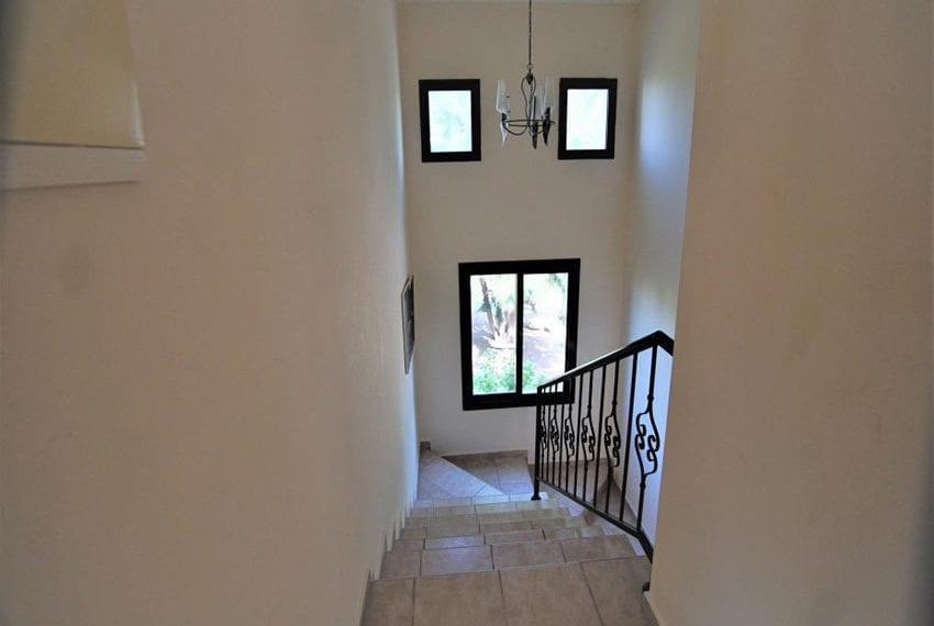 4 bedroom villa for sale in Cyprus Secret Valley07