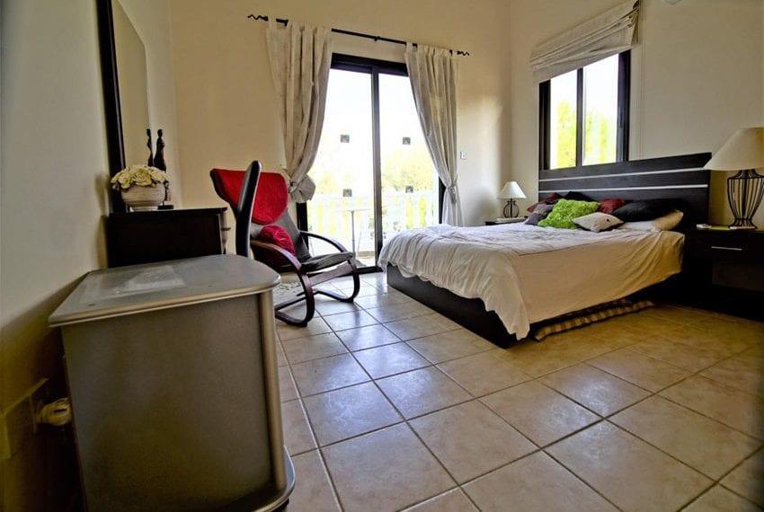 4 bedroom villa for sale in Cyprus Secret Valley08