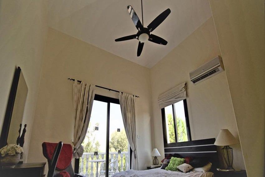 4 bedroom villa for sale in Cyprus Secret Valley09