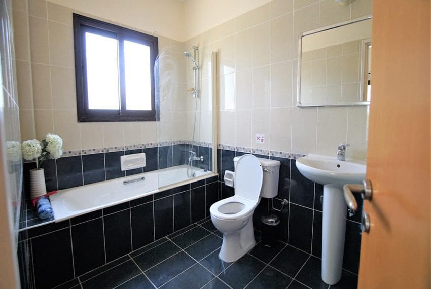 4 bedroom villa for sale in Cyprus Secret Valley11