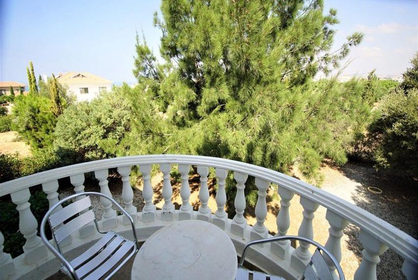 4 bedroom villa for sale in Cyprus Secret Valley12
