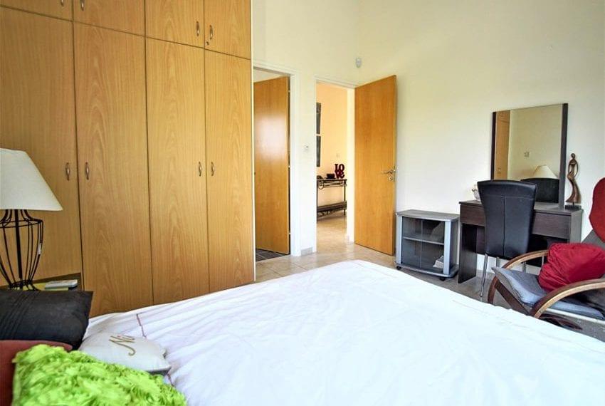 4 bedroom villa for sale in Cyprus Secret Valley13