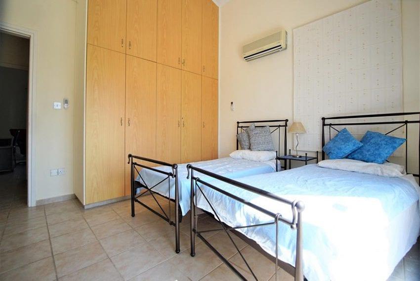 4 bedroom villa for sale in Cyprus Secret Valley15