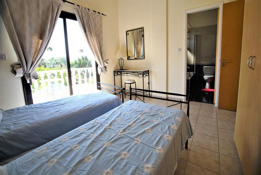 4 bedroom villa for sale in Cyprus Secret Valley16