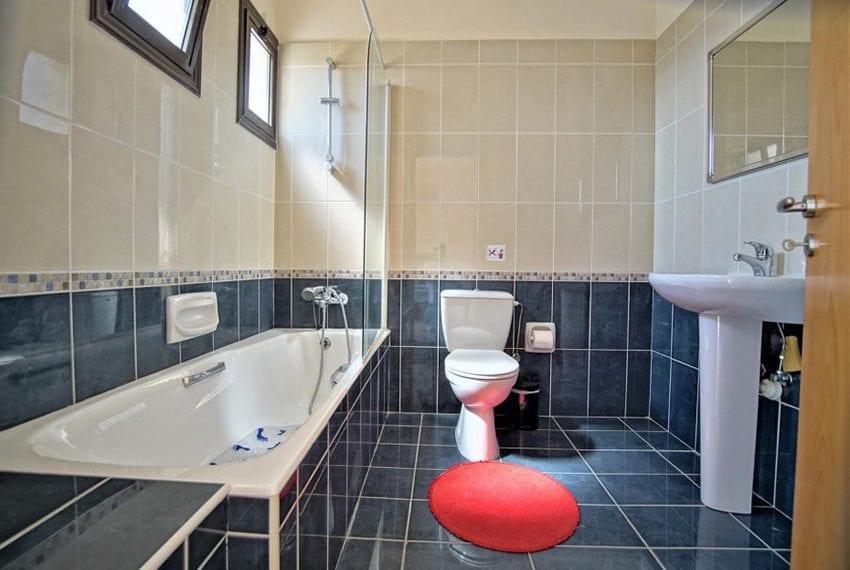 4 bedroom villa for sale in Cyprus Secret Valley17