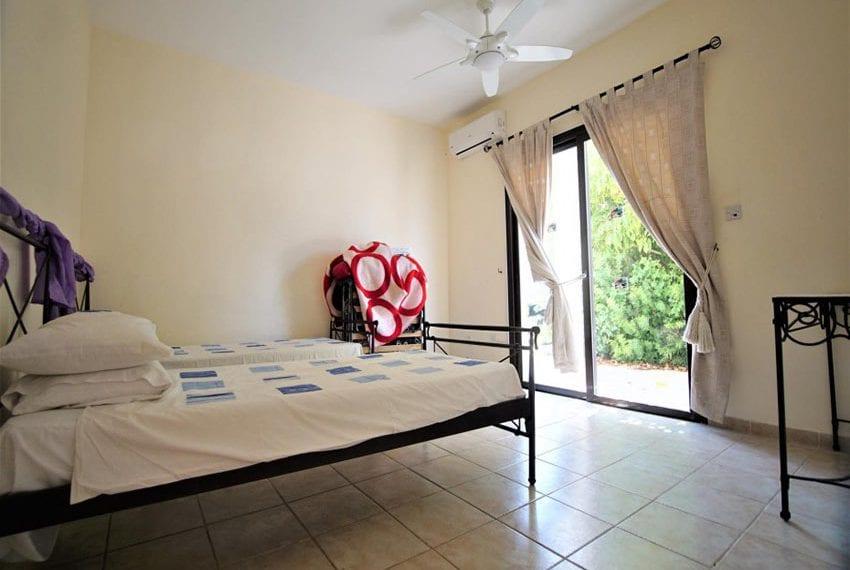 4 bedroom villa for sale in Cyprus Secret Valley20