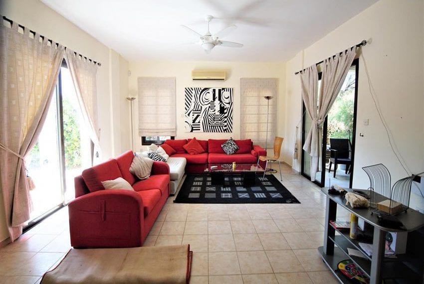 4 bedroom villa for sale in Cyprus Secret Valley22