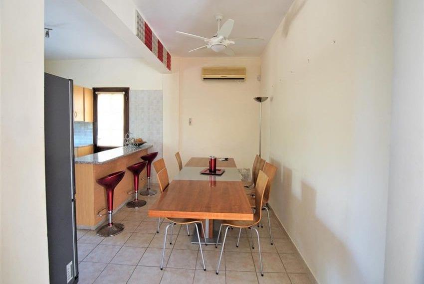 4 bedroom villa for sale in Cyprus Secret Valley23