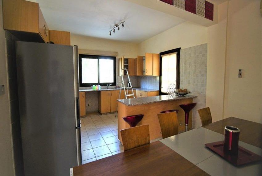 4 bedroom villa for sale in Cyprus Secret Valley24