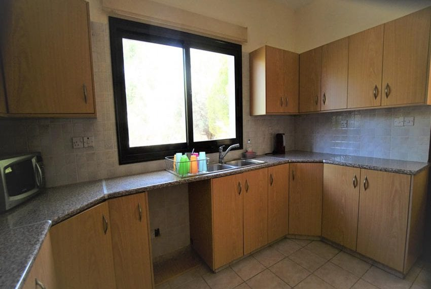 4 bedroom villa for sale in Cyprus Secret Valley26