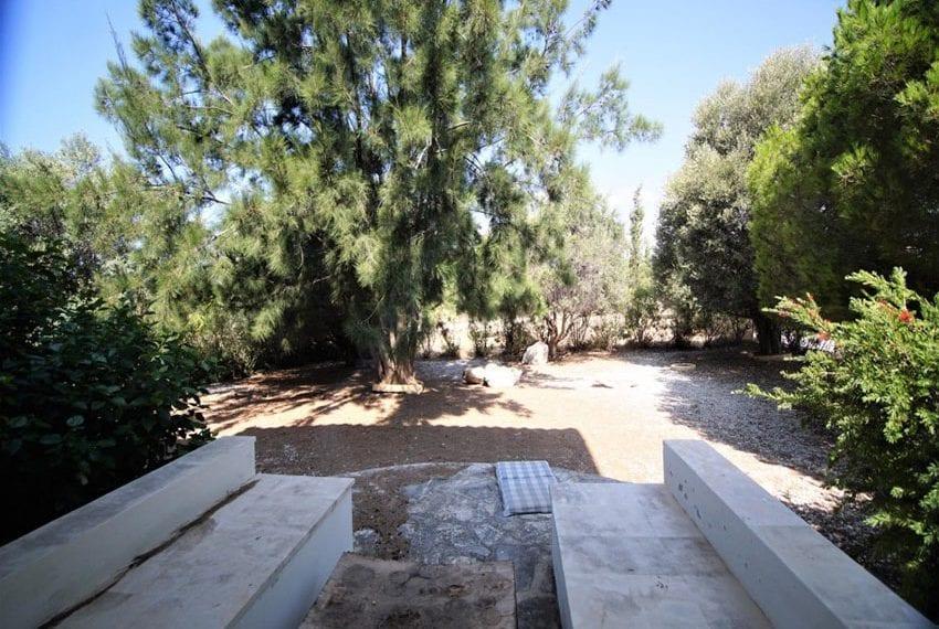 4 bedroom villa for sale in Cyprus Secret Valley27