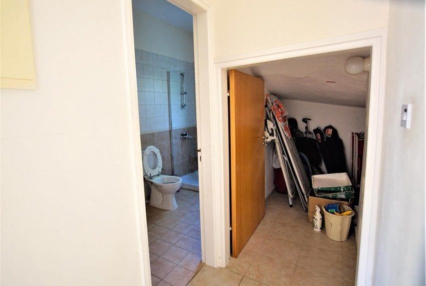4 bedroom villa for sale in Cyprus Secret Valley28