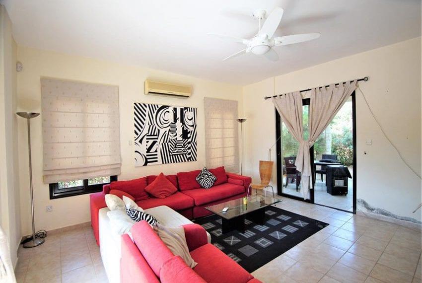 4 bedroom villa for sale in Cyprus Secret Valley30