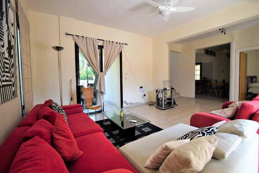 4 bedroom villa for sale in Cyprus Secret Valley31