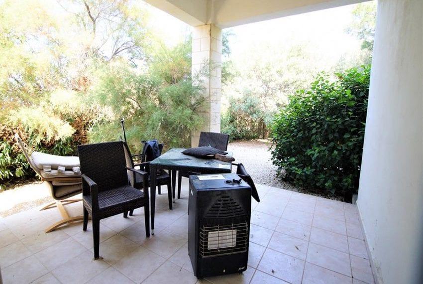 4 bedroom villa for sale in Cyprus Secret Valley32