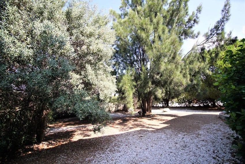 4 bedroom villa for sale in Cyprus Secret Valley33