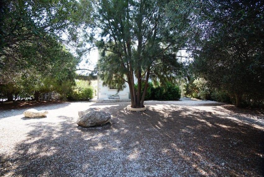 4 bedroom villa for sale in Cyprus Secret Valley34