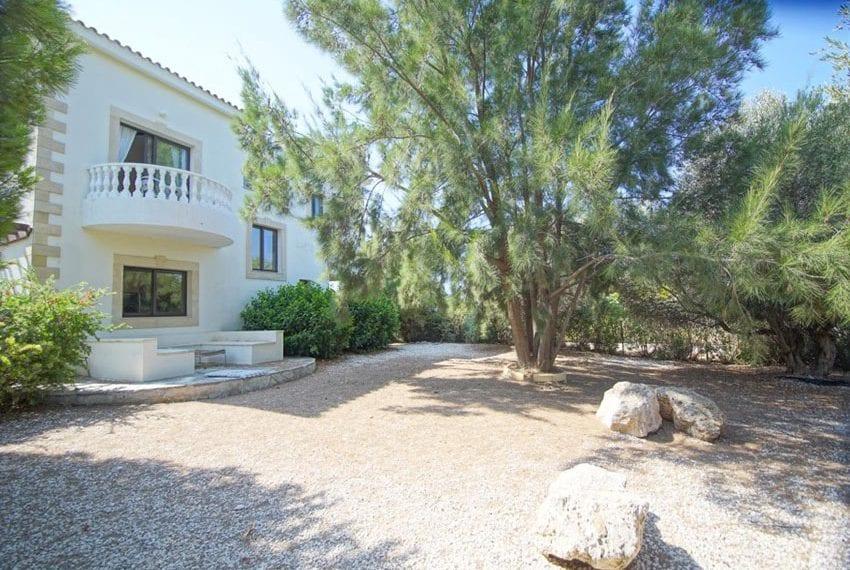 4 bedroom villa for sale in Cyprus Secret Valley35