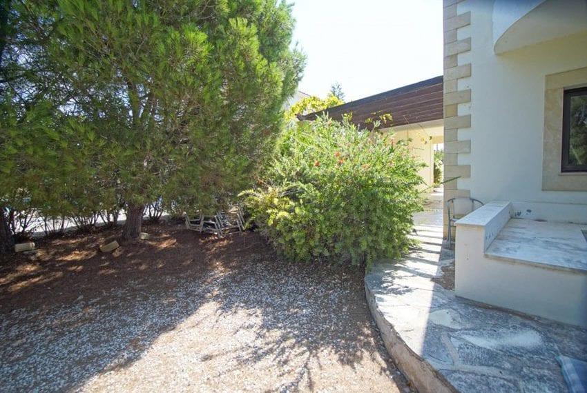 4 bedroom villa for sale in Cyprus Secret Valley36